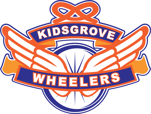Kidsgrove Wheelers